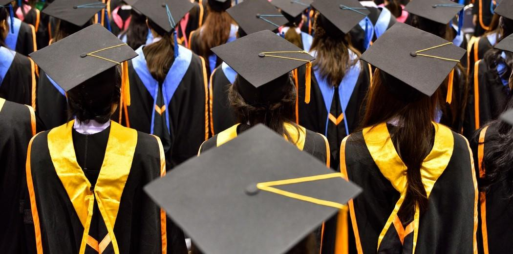 Four Year Degree Option Available for Working Trade Professionals Image