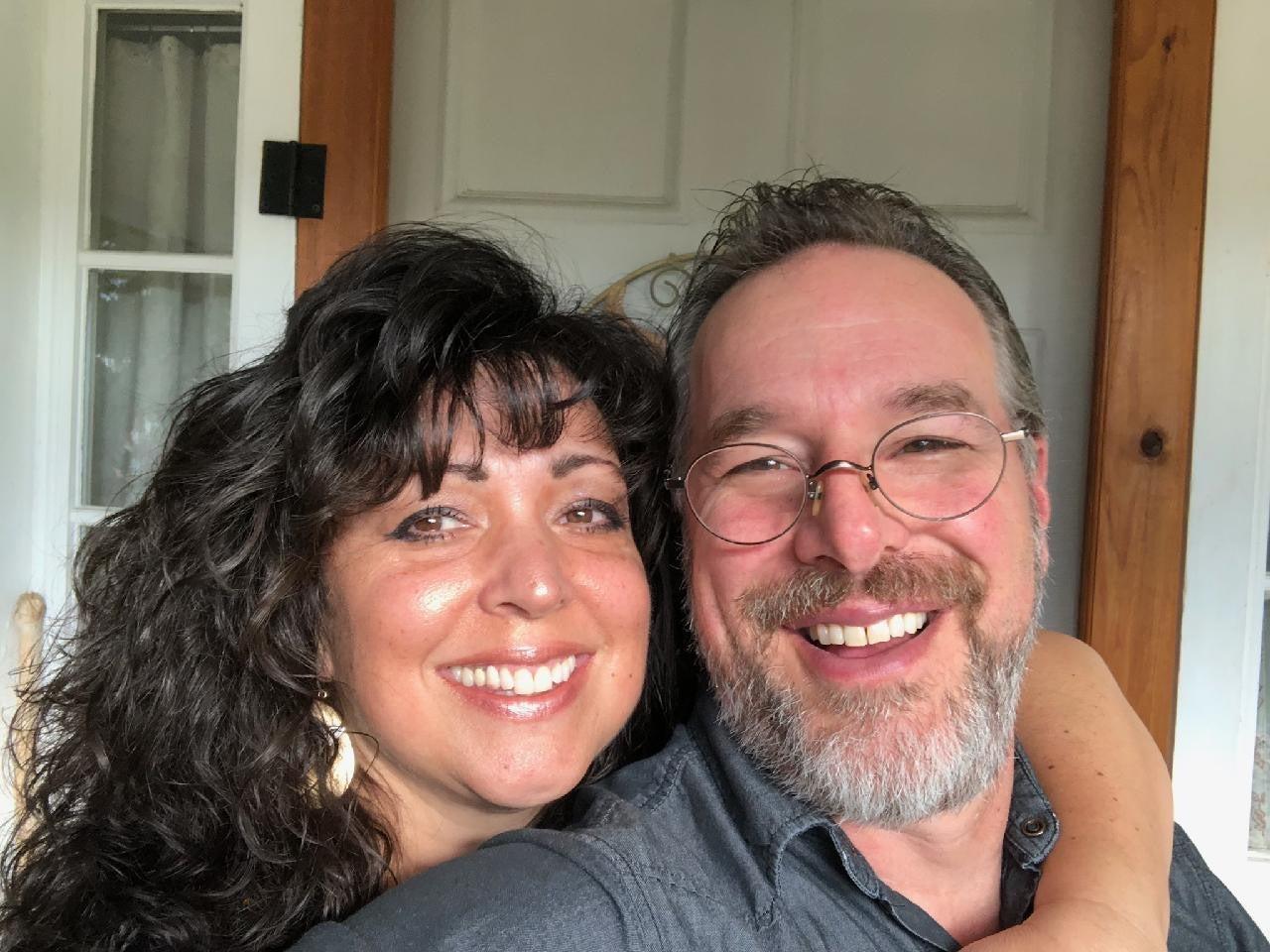 Bryan-and-Wife.JPG