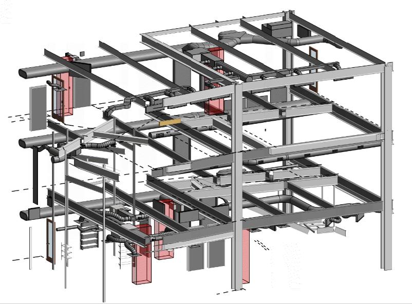 CAD-Design.png