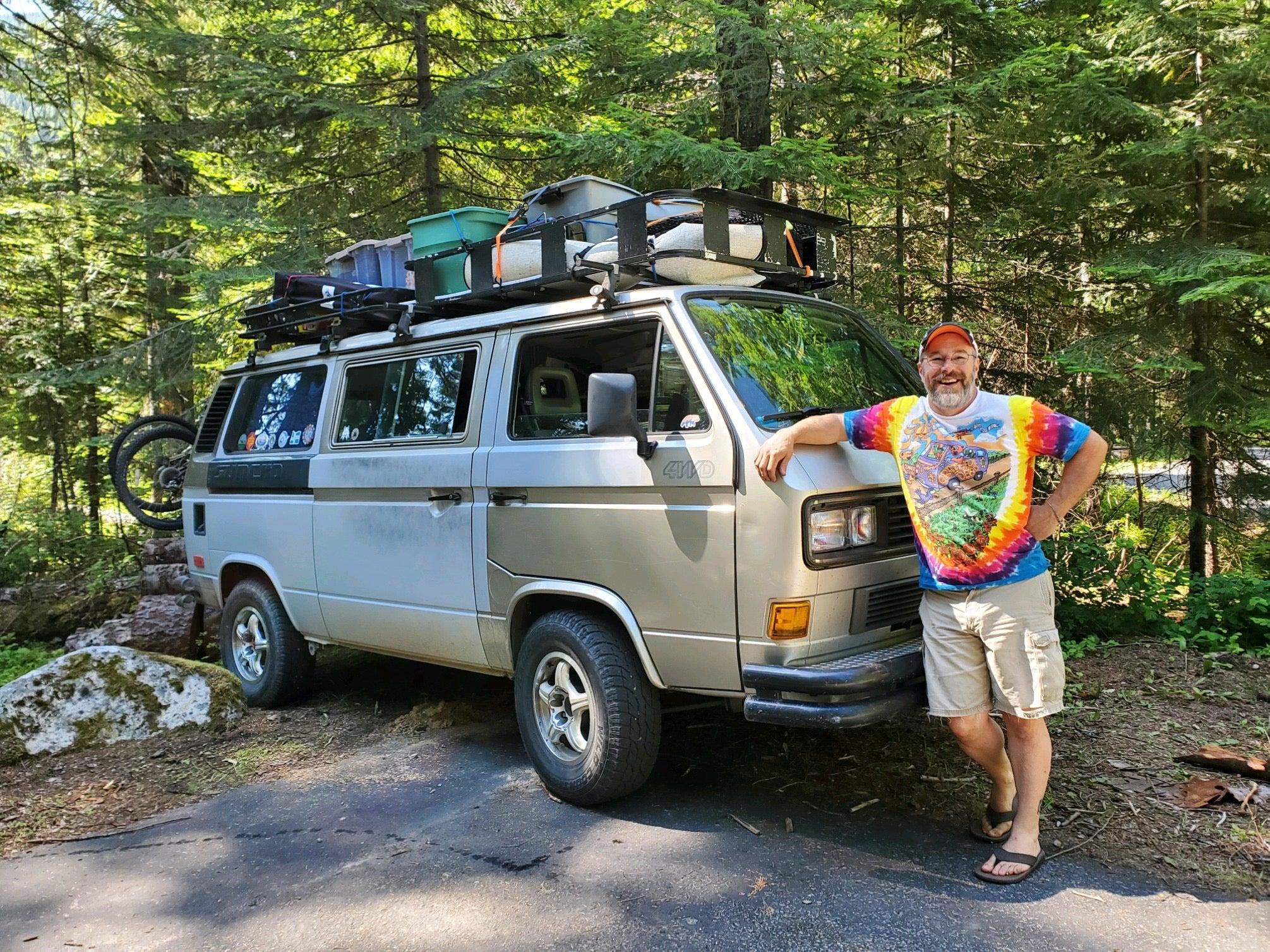 Camping-Bryan.JPG