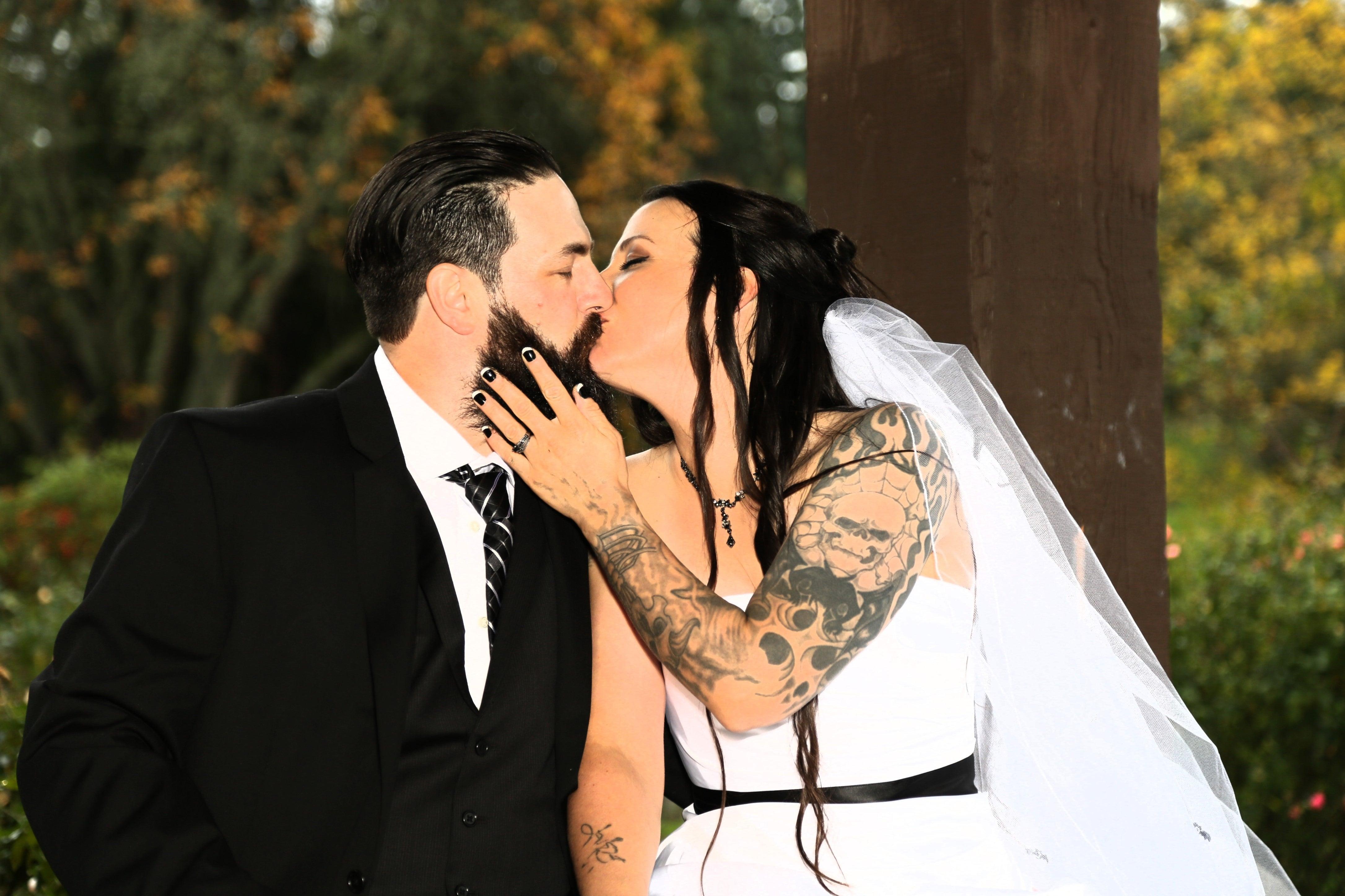Dannewitz-Wedding.jpg