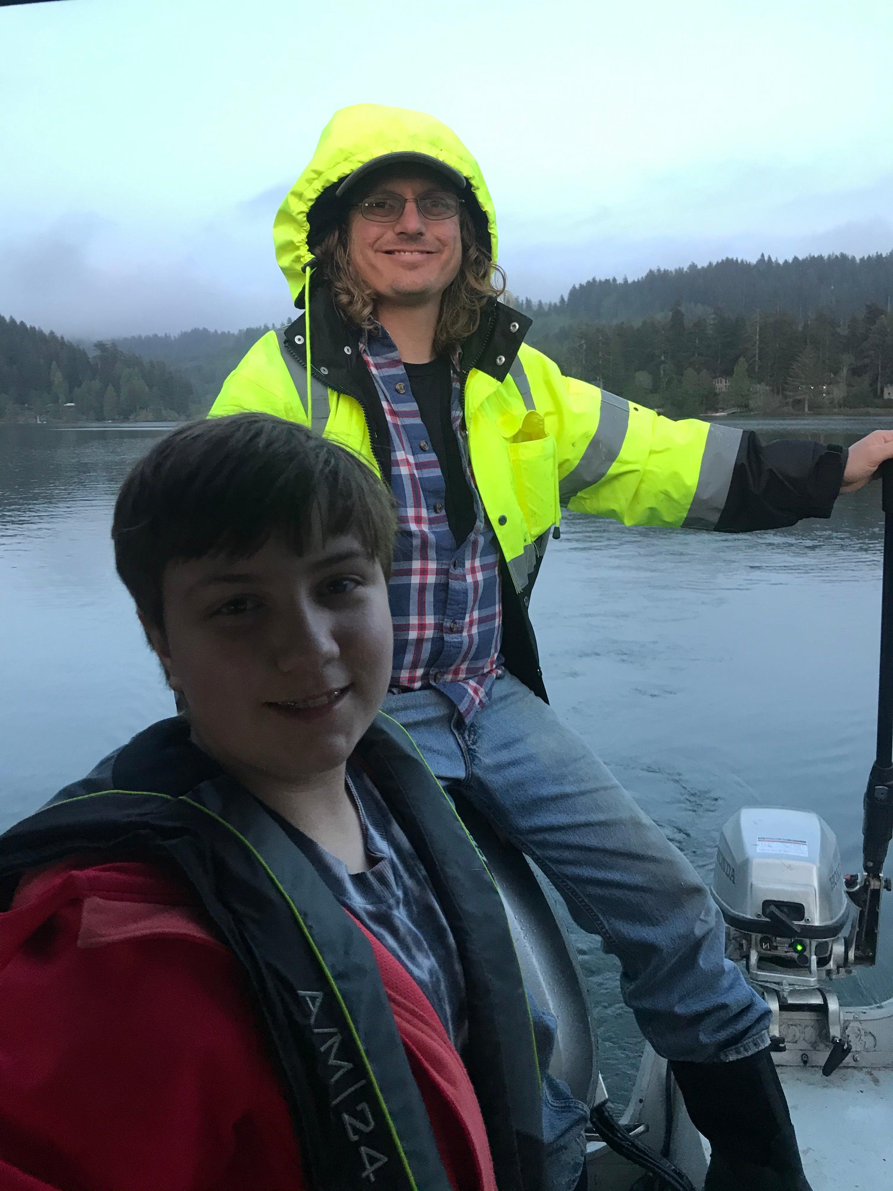 John-E-on-Boat.jpg