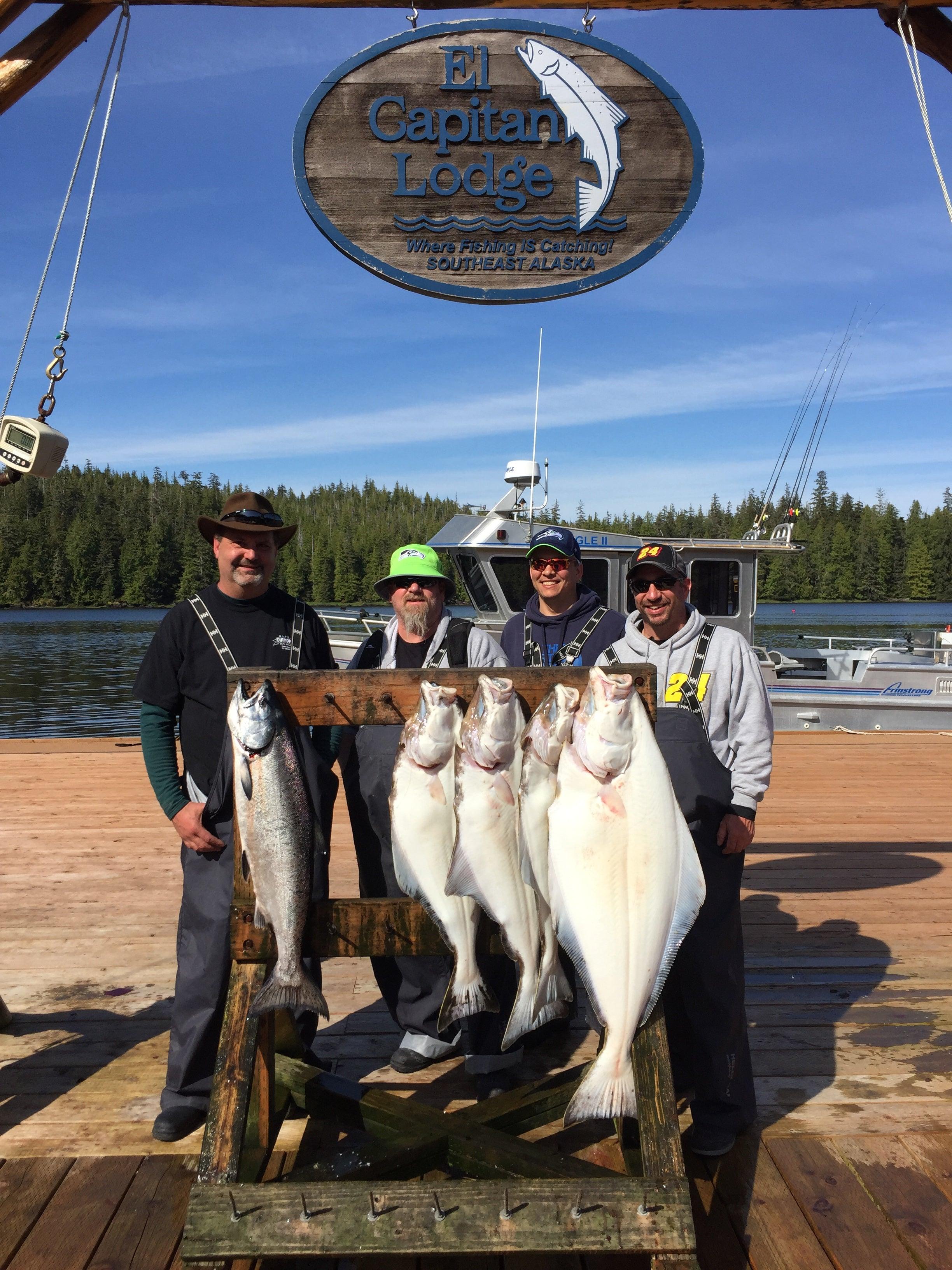 Salmon-Derby.JPG