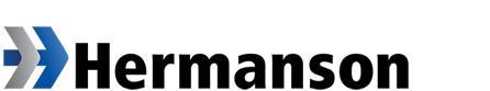Hermanson Company LLP